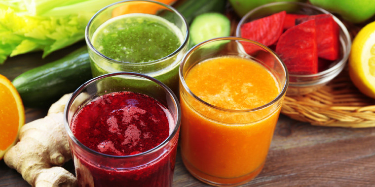 healthy fruit juice recipes fruits that are healthy for you