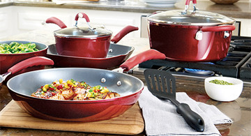 Heb Kitchen And Table Pans