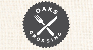 Oaks Crossing Restaurant & Bar