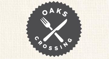 Oaks Crossing Restaurant & Bar