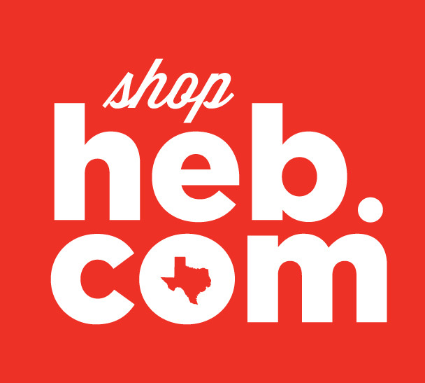 H-E-B Plus! is offering customers the option to order groceries online and to pick them up curbside. The grocery store recently hired 25 employees to help with the curbside business.