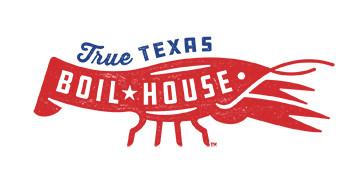 True Texas Boil House