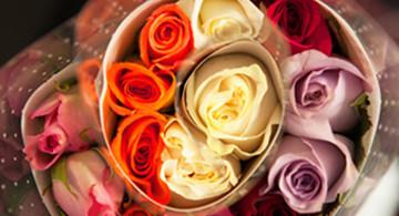 Shop Valentine's Day Flowers