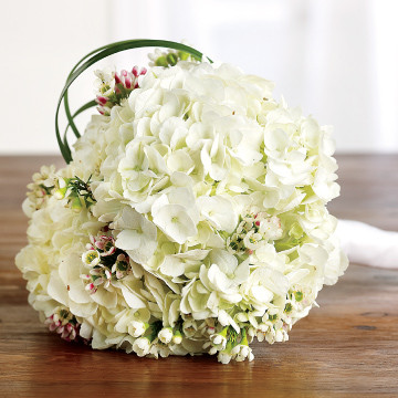 grocery store wedding bouquet hydrangea package weddings by design heb 4627
