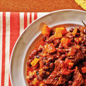 3 Slow Cooker Recipes for Fall