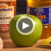 5 Kid Friendly Lunches Video
