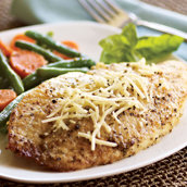 5 Top Rated Tilapia Recipes