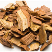 7 Wood Chips to Try for Grilling and Smoking