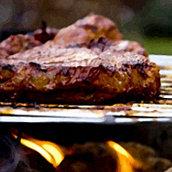9 Terms to Heat Up Your BBQ Vernacular