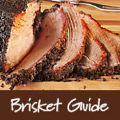 Brisket Guide