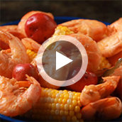 How to Make Cajun Shrimp