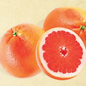 How to Section a Texas Grapefruit