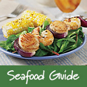 Seafood Guide