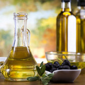 Selecting a Cooking Oil