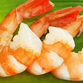 Shrimp Cooking Tips