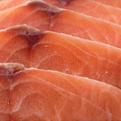 Tips for Freezing Fish