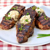 Top 10 Grilling Recipes