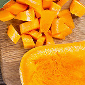 Easy Ways to Cook Butternut Squash