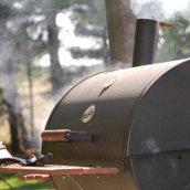How to Cook Brisket - 4 Ways