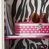 Locker Organization Tips & Decorating Ideas
