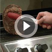 How to Grill Ribeye Steak