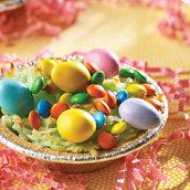 Kid-Friendly Easter Treats