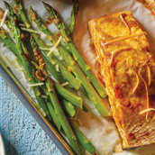 One Dish Meals and Leftover Recipes