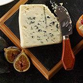 Gorgonzola Pairings