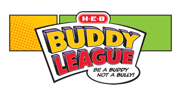 Bullying Prevention Materials & Resources