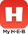 mobile lp header MyHEBAppIcon