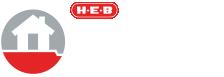 mobile lp header deliverylogo