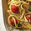 30-Minute Italian Pasta Dinners
