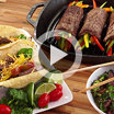 3 Easy Flank Steak Recipes | In the Kitchen with H-E-B Video