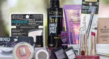 Health and Beauty - Shop HEB Everyday Low Prices Online