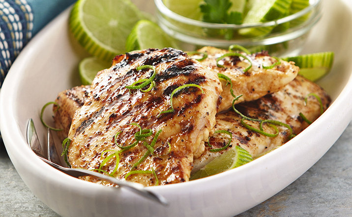 Quick and Easy Chicken Dinner Recipes Looking for quick and easy chicken dinner recipes? Allrecipes has more than trusted quick and easy chicken main dish .