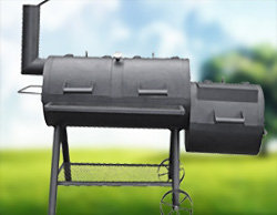 Grilling And Outdoors At Heb Plus