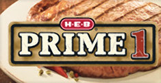H-E-B Meat Selection