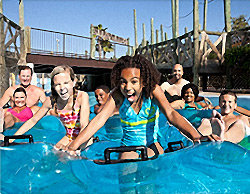 H E B Ticket Sales Schlitterbahn Amp More