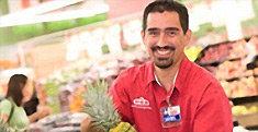 Hourly Store Jobs