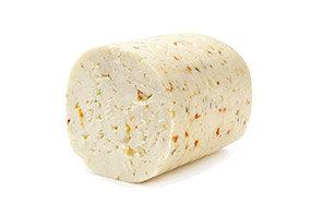 Semi-Soft Cheese