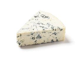 Blue Cheese & Brie