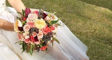 Wedding Floral Gallery