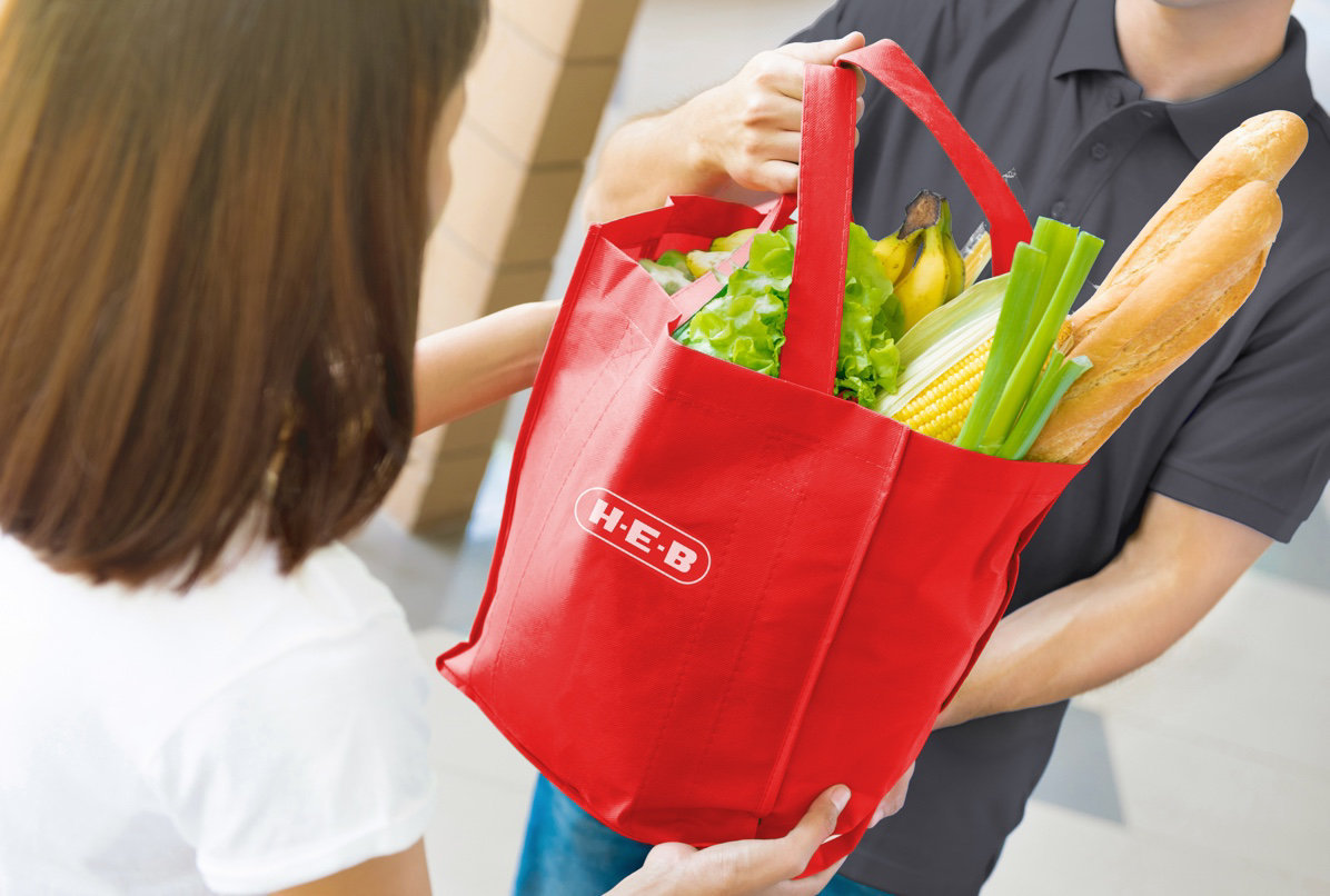 H‑E‑B Curbside & Grocery Delivery | Austin, Houston & More | HEB com