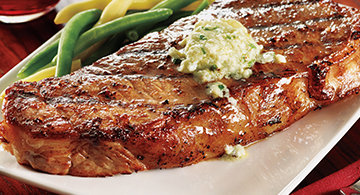 Top Grilling Recipes