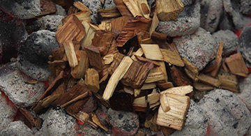 7 Wood Chips to Try