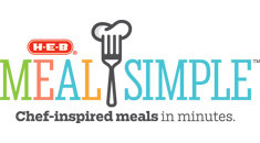 Meal Simple - Dietitians Picks