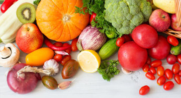 Help Lower Cholesterol
