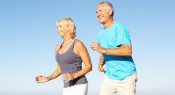 Myths About Heart Health