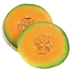 Sugar Kiss Melons