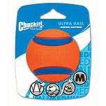 Balls & Fetch Toys